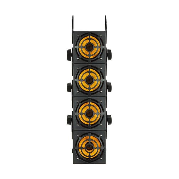 Mark Audio AC4 Extension Satellite Loudspeaker Array