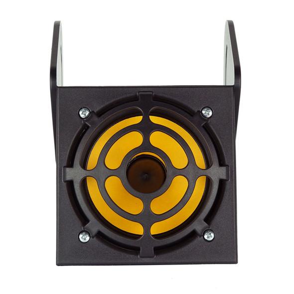 Mark Audio Audio Chain AC1 Single Loudspeaker Module
