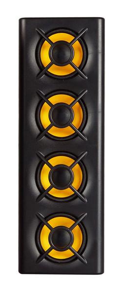 Mark Audio ERGO Satellite Loudspeaker Module