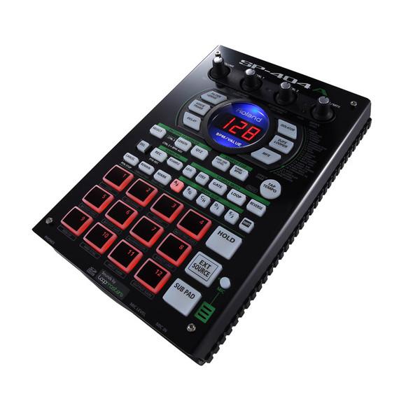 Roland SP-404A Sampler