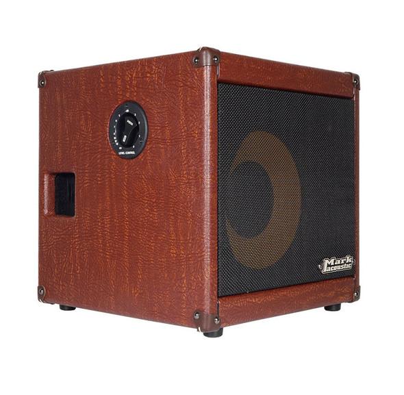 Mark Acoustic AC101H Acoustic Combo Amplifier