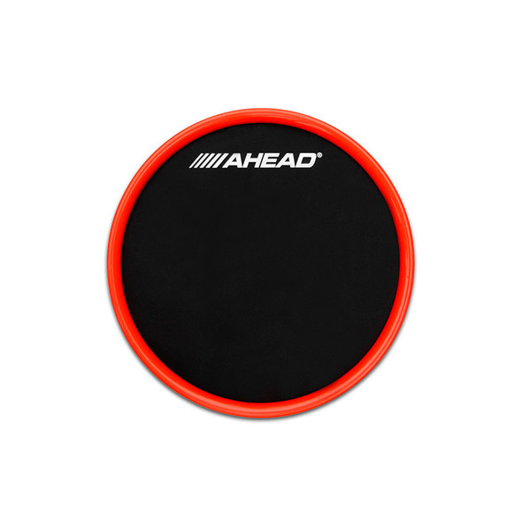 Ahead 6 Inch Compact Stick-On Practice pad