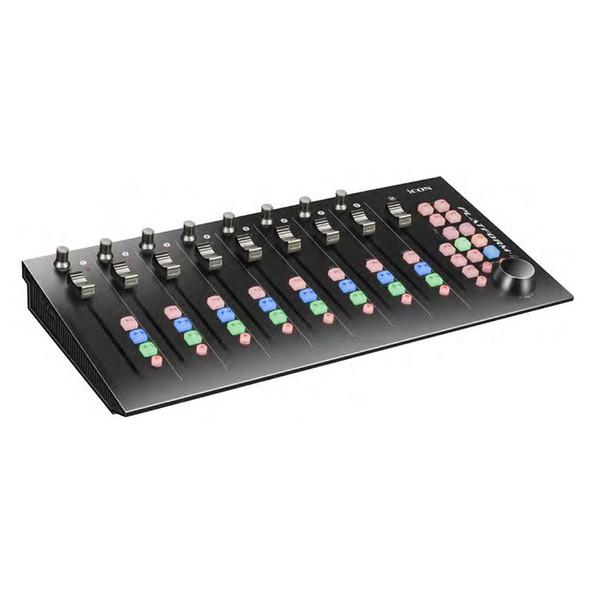 Icon Platform M Plus DAW Controller