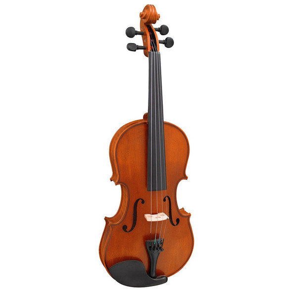 Hidersine Vivente 3/4 Size Violin with Case & Rosin