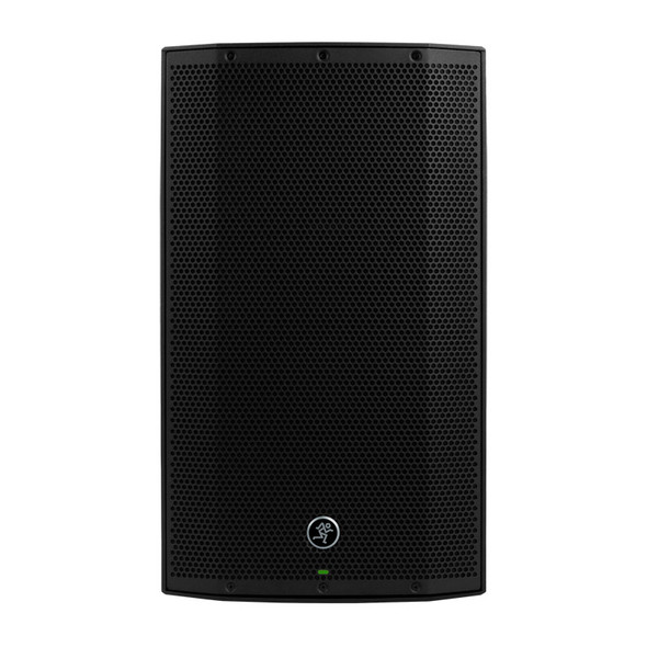 Mackie Thump 12BST Active PA Speaker with Bluetooth (Single)