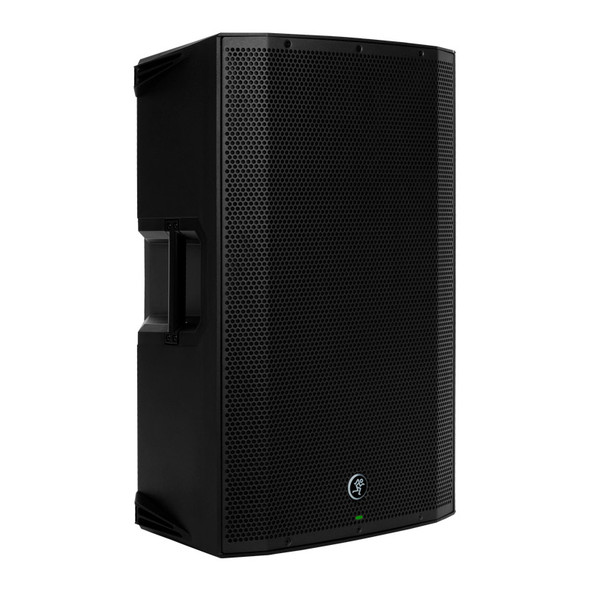 Mackie Thump 15BST Active PA Speaker with Bluetooth (Single)