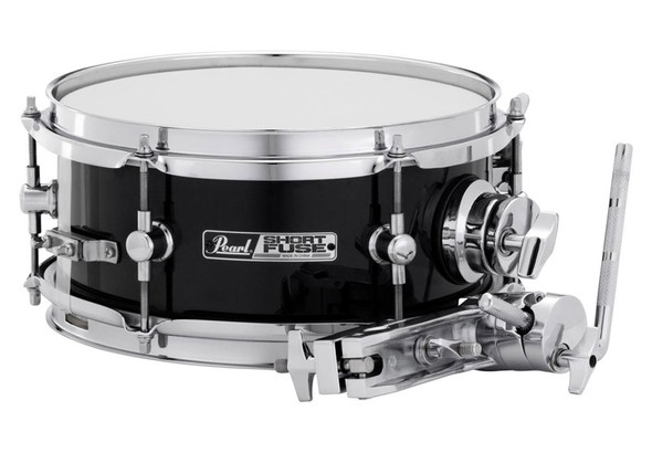 Pearl Short Fuse 10x4.5 Effect Snare Drum