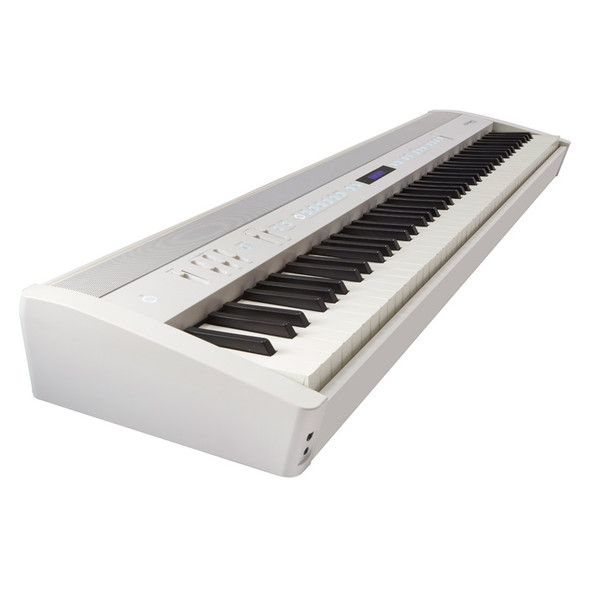 Roland FP-60-WH Digital Piano