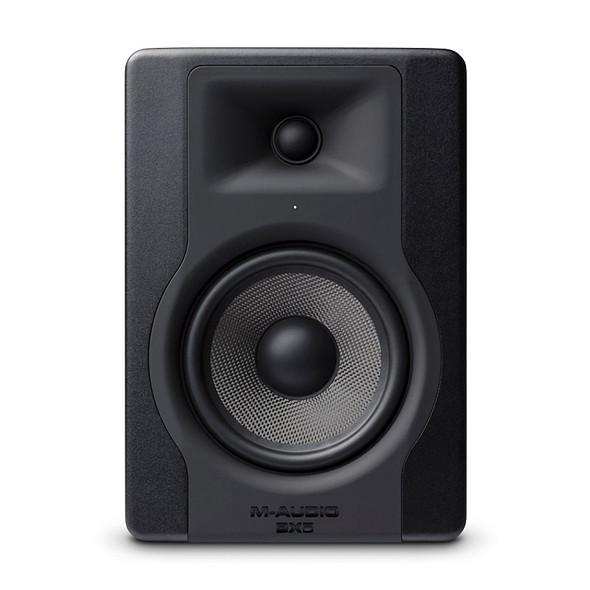 M-Audio BX5-D3 Active Studio Monitor (Single)