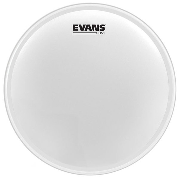 Evans B13UV1 13 Inch UV1 Drum Head