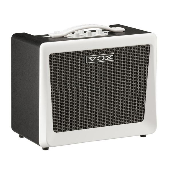 Vox VX50-KB 50-watt 1 x 8 Keyboard Combo Amp with NuTube