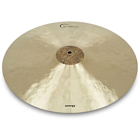Dream Energy Series 19 Crash Cymbal