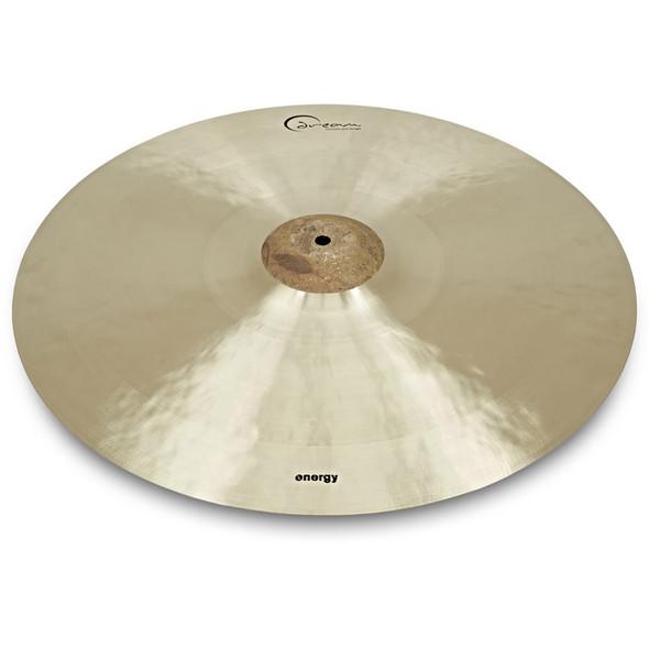 Dream Energy Series 21 Inch Crash/Ride Cymbal