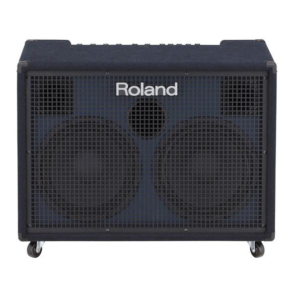 Roland KC-990 Keyboard Combo Amp