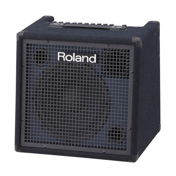Roland KC-400 Keyboard Combo Amp