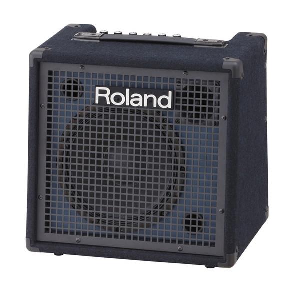 Roland KC-80 Keyboard Combo Amp