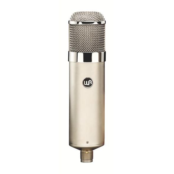 Warm Audio WA-47 Vintage Tube Microphone
