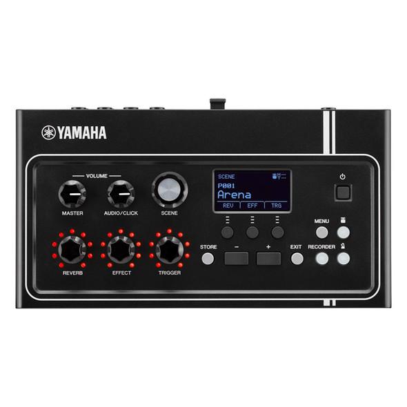Yamaha EAD10 Electronic Acoustic Drums Module