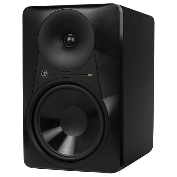 Mackie MR824 8 inch Active Studio Monitor (Single)