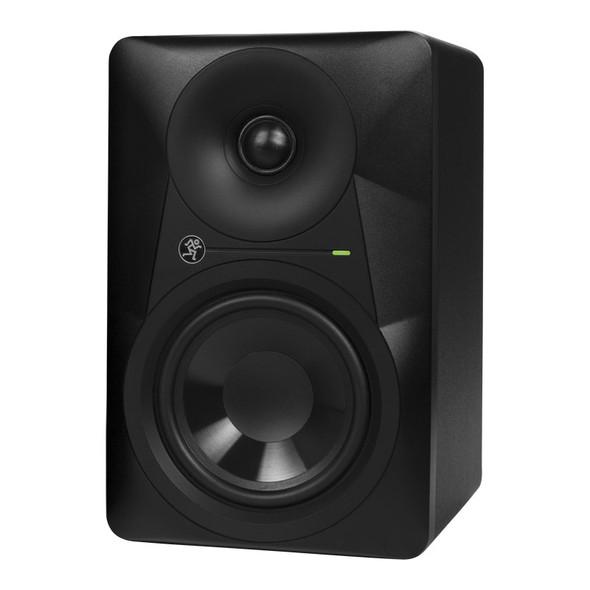 Mackie MR524 5 inch Active Studio Monitors (Pair)