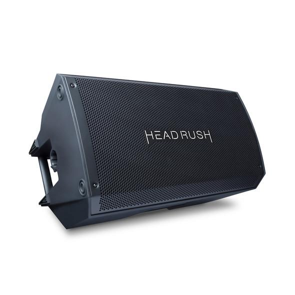 Headrush FRFR-112 Active Speaker Cabinet