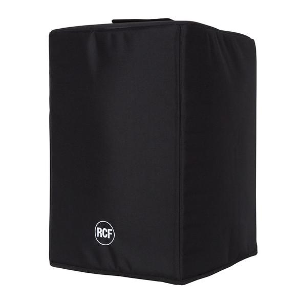 RCF Evox J8 Cover, Black