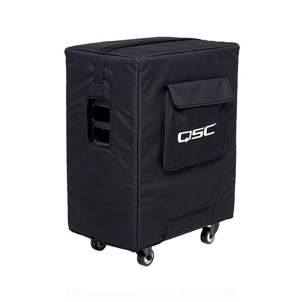 QSC Cover for KS212C Subwoofer