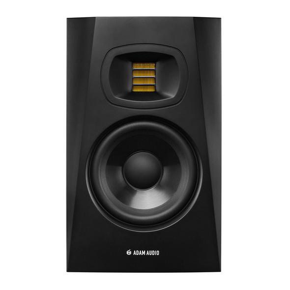 Adam T5V Active Studio Monitor (Single)