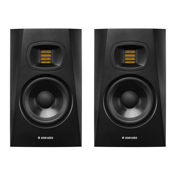 Adam T5V Active Studio Monitors (Pair)
