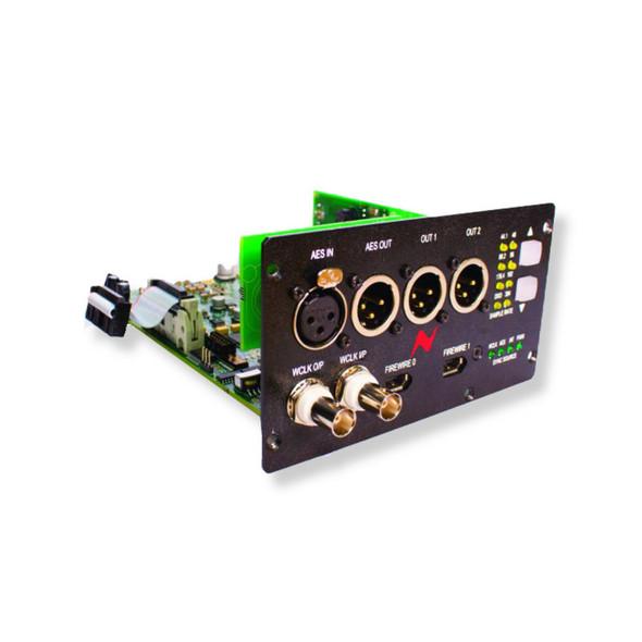 AMS Neve 1073 DPX Digital Board