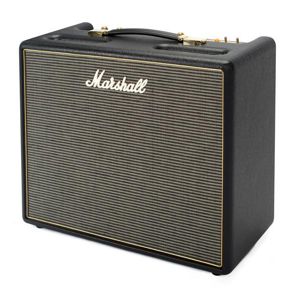 Marshall ORI20C Origin 20-watt Valve Combo Guitar Amp
