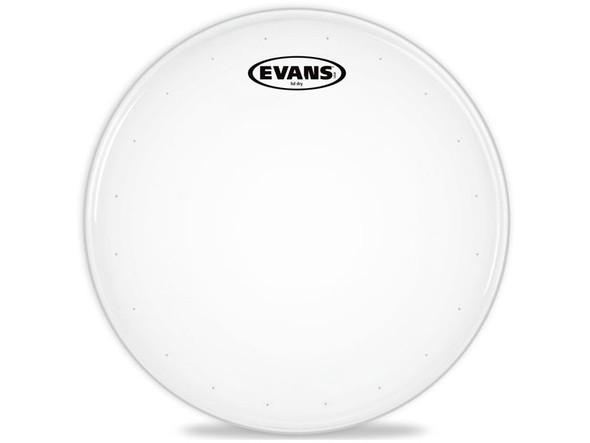 Evans B14HDD 14 Inch Genera HD Dry Snare Drum Head