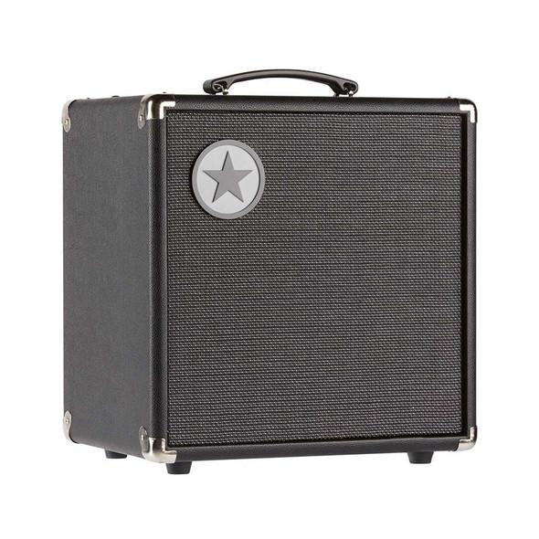 Blackstar Unity 30 Bass Combo Amp, 30 Watt