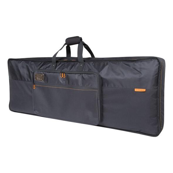Roland CB-B49 49-Key Black Series Keyboard Bag