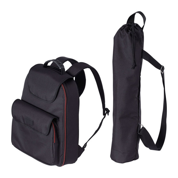 Roland CB-HPD Carry Bag For The HPD-20/SPD-SX