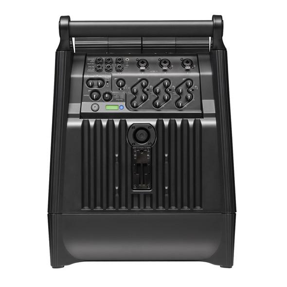 HK Audio Lucas Nano 605 FX PA System