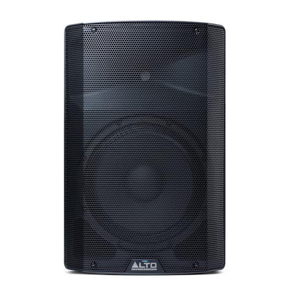 Alto TX212 Active PA Speaker