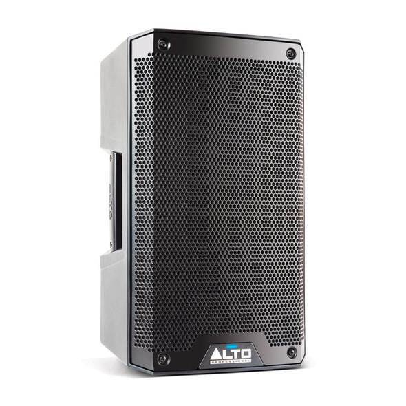 Alto Truesonic TS308 Active PA Speaker