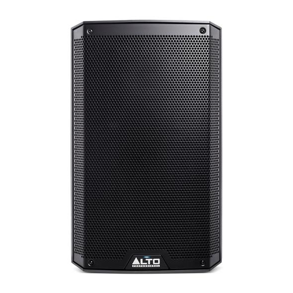 Alto Truesonic TS310 Active PA Speaker