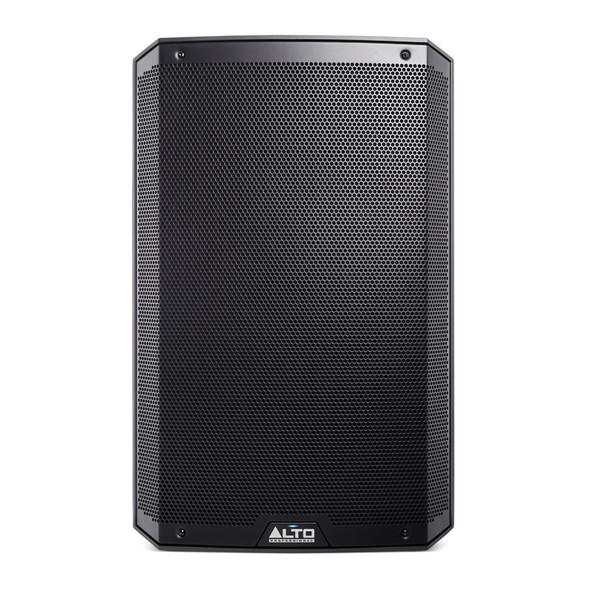 Alto Truesonic TS315 Active PA Speaker