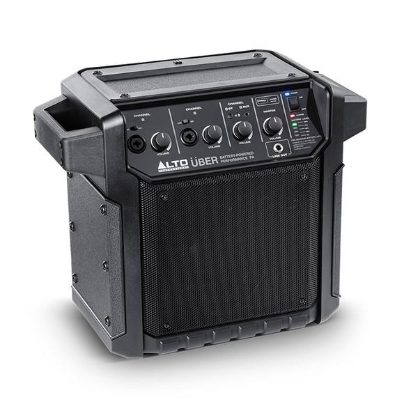 Alto UBER PA Active PA Speaker