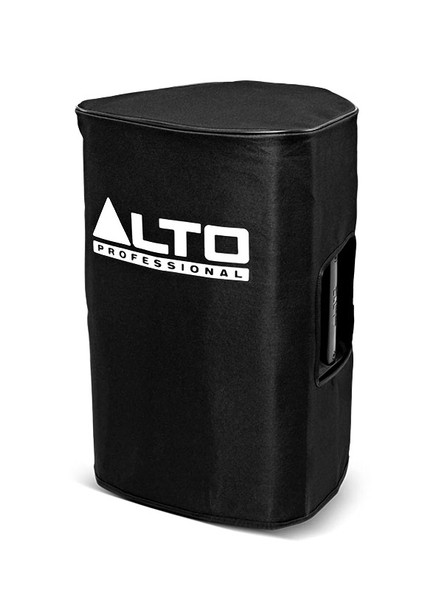 Alto Padded Cover for TS208 or TS308 PA Speaker
