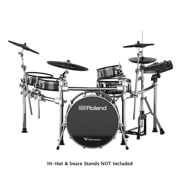 Roland TD-50KVX V-Drums Electronic Drum Kit