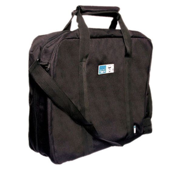 Protection Racket 9017-00 18 x 15-inch Percussion Bag
