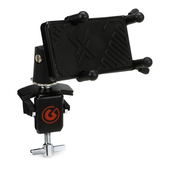 Gibraltar SC-BDSPM Smart Phone Bass Drum Mount