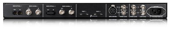 AVID Pro Tools HD MADI Interface  (As New)