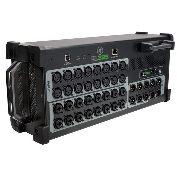 Mackie DL32S 32 Channel Wireless Digital Mixer