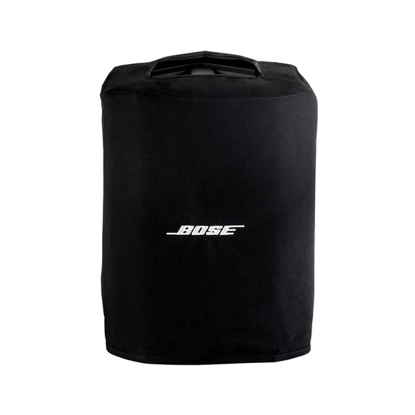 Bose S1 Slip Cover