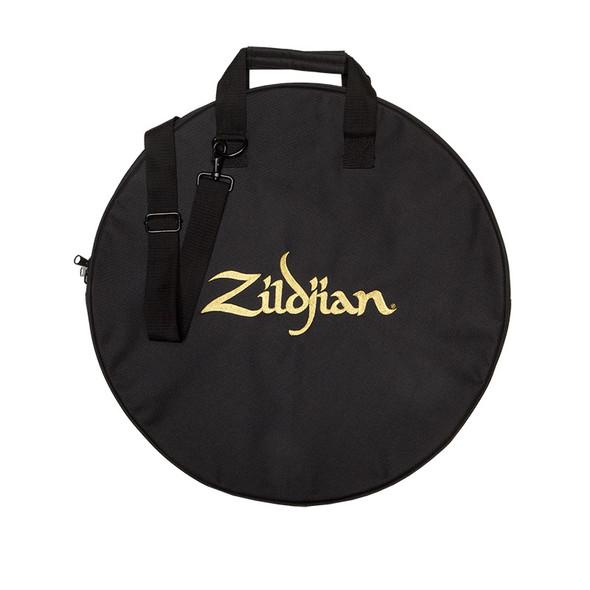 Zildjian ZCB20 Basic 20 Inch Cymbal Bag