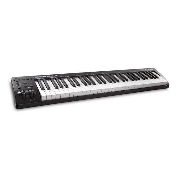 M-Audio Keystation 61 MK 3 USB MIDI Controller Keyboard